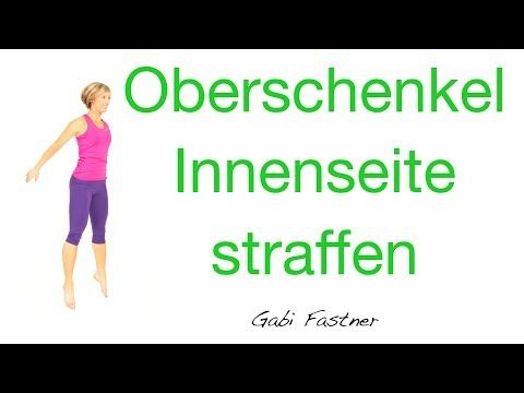 """🏃♀️""""straffe Beine ohne Hilfsmittel"""" 15 min. Workout für Zuhause – You… – eveline sayed"""