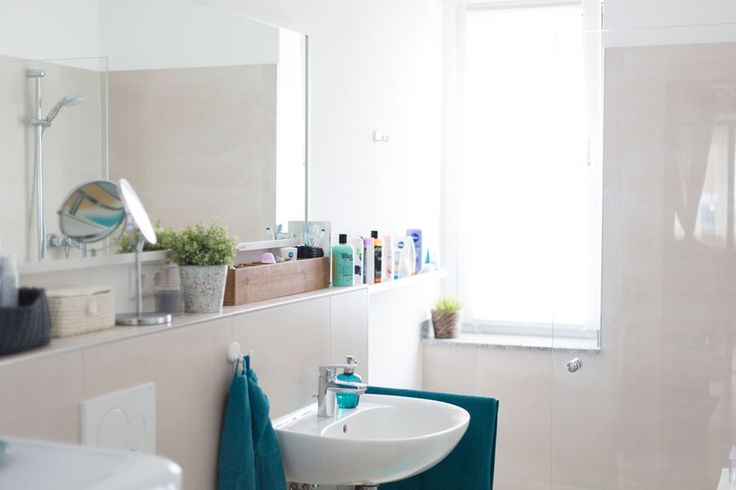 badidee regal duschkram bilderleiste ikea wohnungsideen. Black Bedroom Furniture Sets. Home Design Ideas