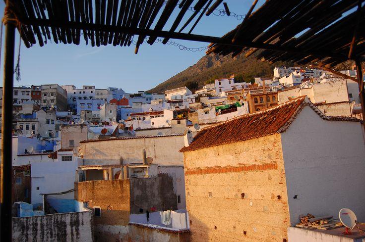 #maroko, #podroze,  #afryka, #podrozepomaroku, #travel, #morocco,
