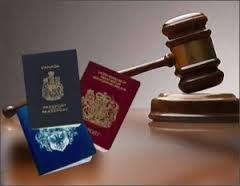 immigration lawyers in London know what must be done to assist individuals with their needs. Having sound legal counsel will help people navigate through the legal process more easily and quickly.