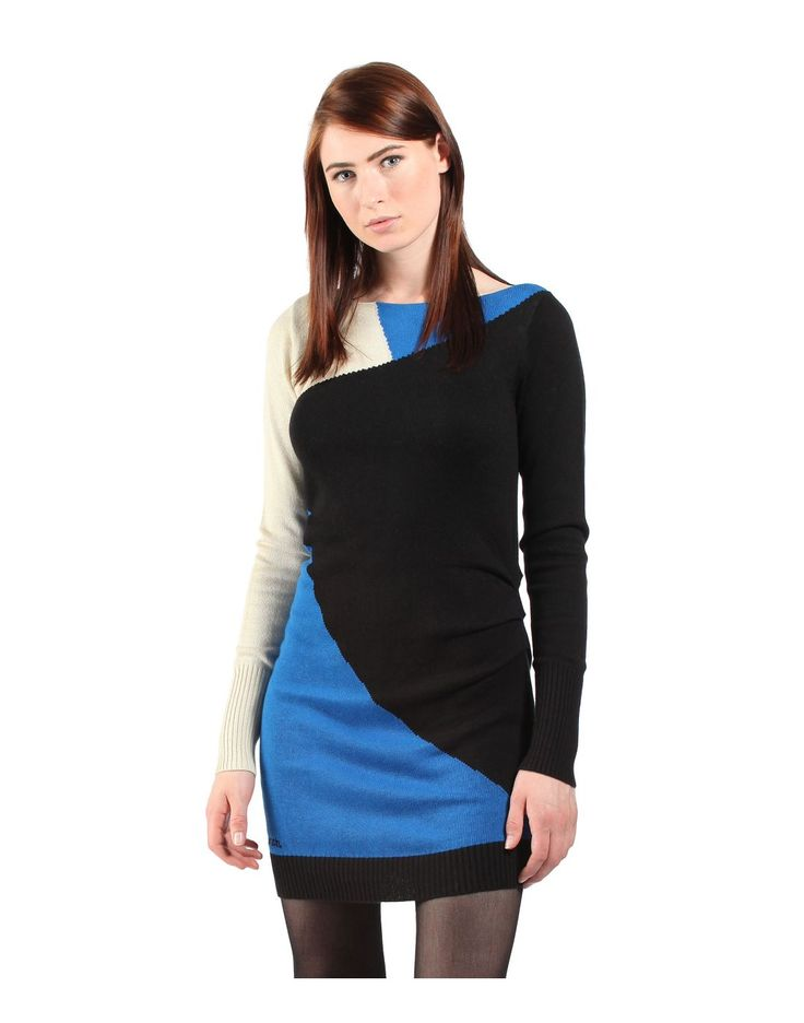 1000 Images About Bench Clothing On Pinterest Hooded Bomber Jacket Benches And For Women