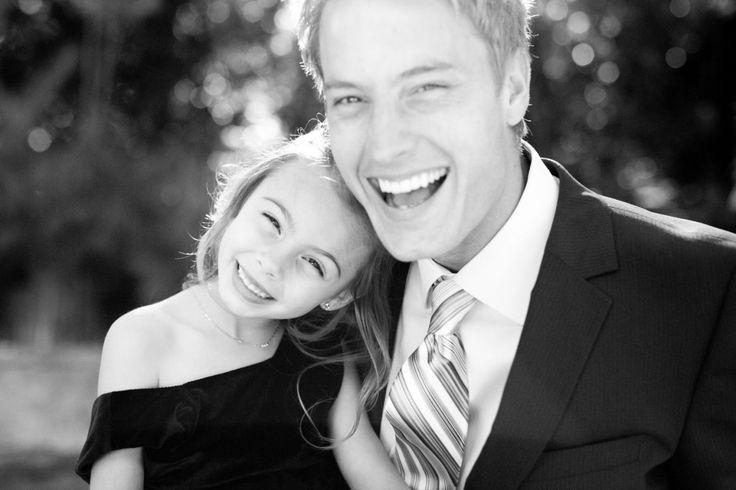 Mi Belle - Lindsay + Justin Hartley – A Vow renewal