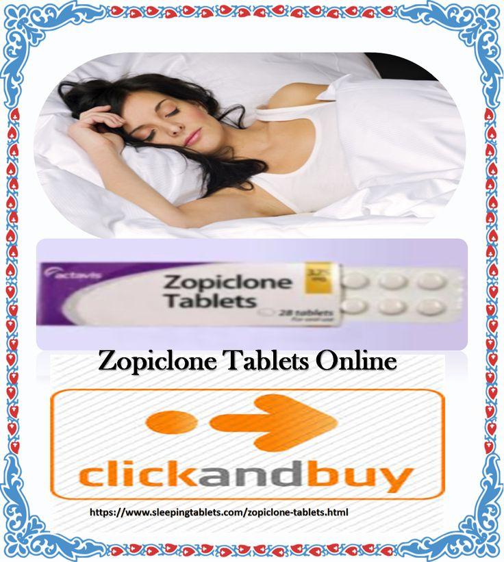 Online Zopiclone : asm-poland com pl