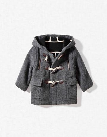 1000  ideas about Boys Coats on Pinterest | Baby boy coats