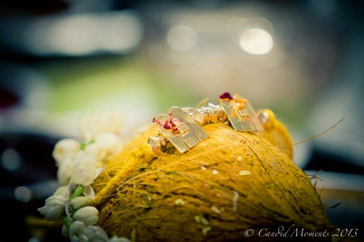 Mangalsutra | Wedding Photography | Pinterest | Indian ...