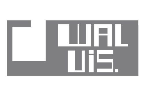 De Walvis - Mobiel