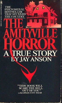 First read this when I was in jr high. Scared the crap out of me. To this day anytime I see glowing red lights I think of Jody's eyes.