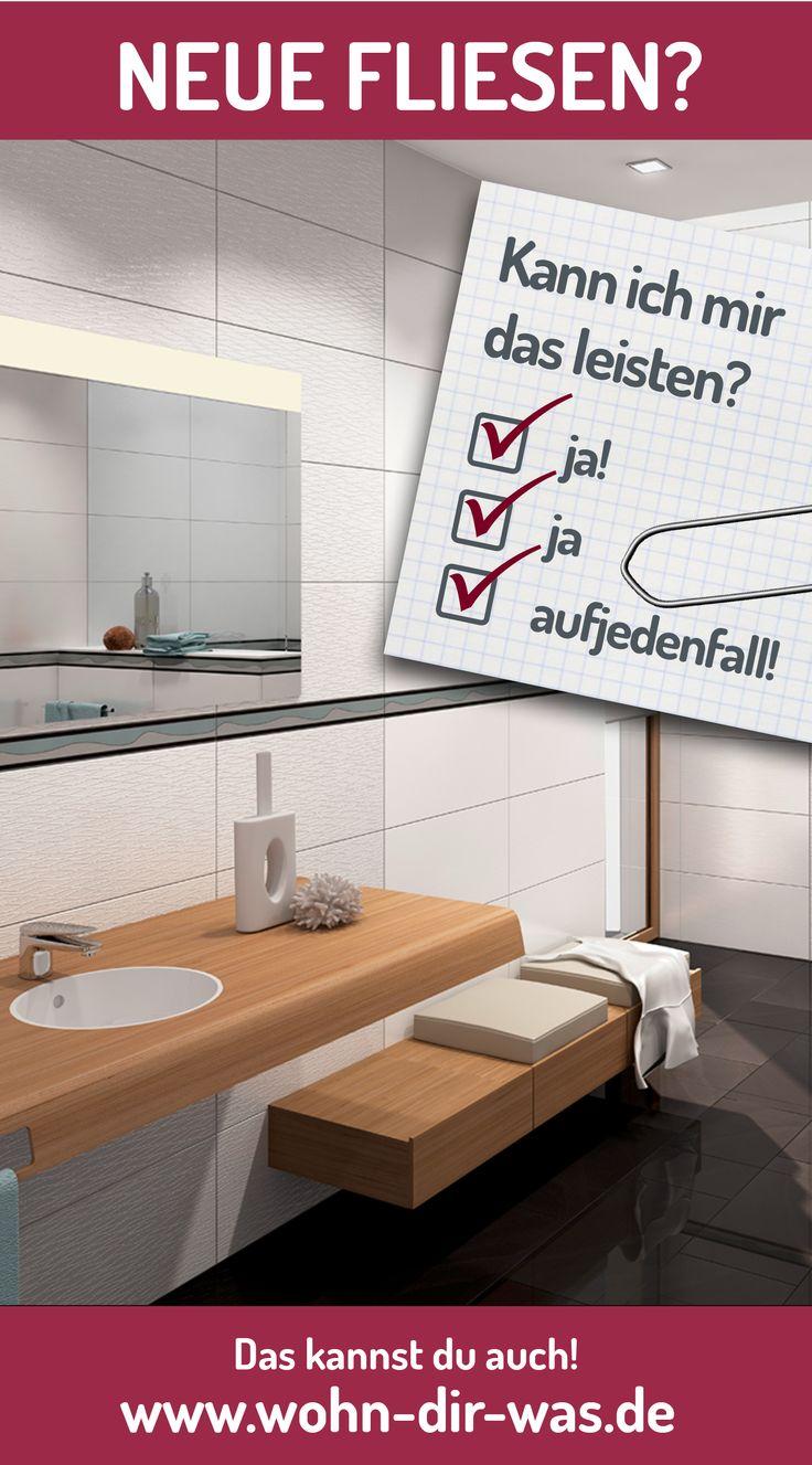 neue fliesen fr dein modernes badezimmerdas kannst du dir auch leisten - Fantastisch Sandsteinfliesen Fuer Bad