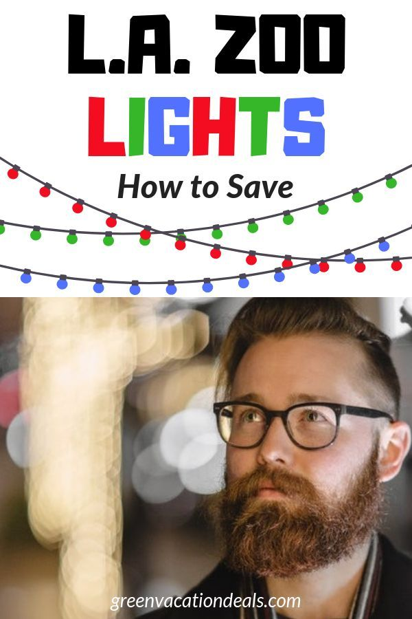 How To Get Discounted Tickets To Los Angeles Zoo Lights An Amazing Lights Experience In Southern C Zoo Lights Christmas Vacation Destinations Los Angeles Zoo