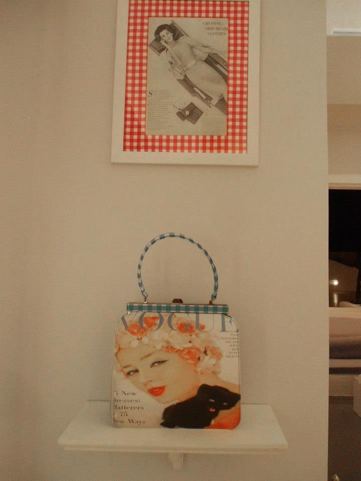 Kondylatos spring, summer & resort collections available @ Vassilis Zoulias brand new boutique: Oia – Santorini