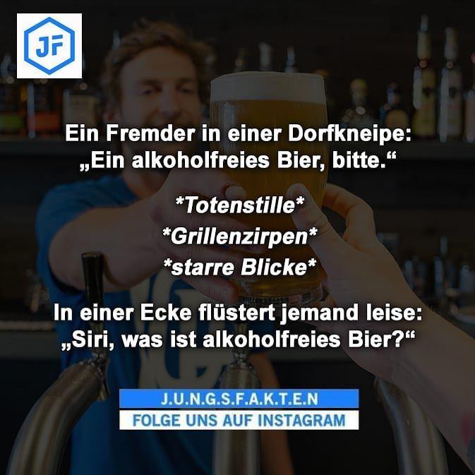 What S This In 2020 Lustige Spruche Witze Spruche