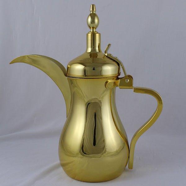 نتيجة بحث الصور عن قهوة عربية دلة Beer Steins Glassware Tea Pots