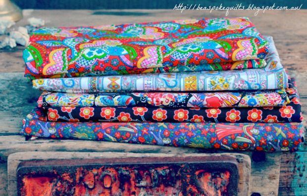 Liberty of London Fabrics   Siobhan Rogers: New Sewing Machine :) & Autumn