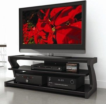 18 best TV Stands images on Pinterest