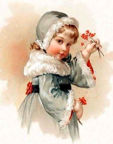 Картинки для новогодних шаров