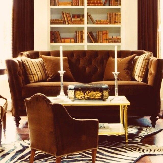 Grade A non felted zebra skin rug $1700. #interior #interiordecor #interiordesign #zebra #zebrarug #zebraskin #zebraskinrug #modernhouse #interiortips #decor