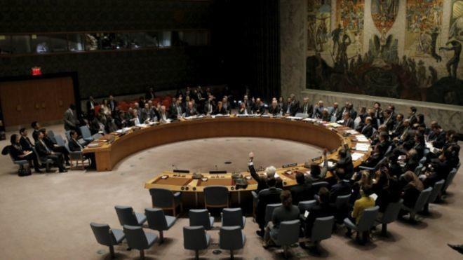 भारत की खरी-खरी, यूएन के मंच का गलत इस्तेमाल ना करे पाक #indian govt. #narendra modi #international news #foreign affairs #latest news #indo-pak relations