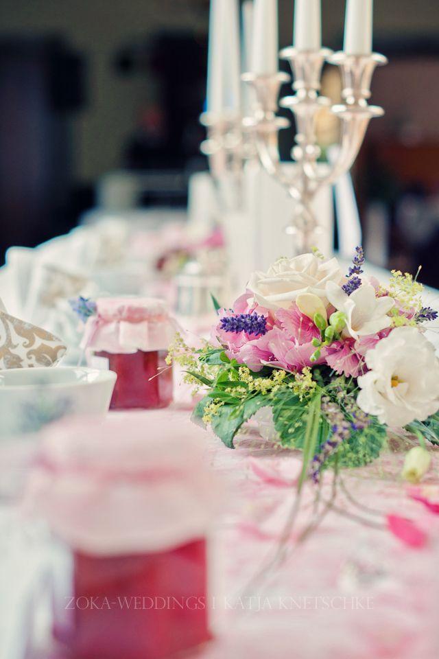 Les 20 Meilleures Ides De La Catgorie Hochzeitsfotograf Dresden