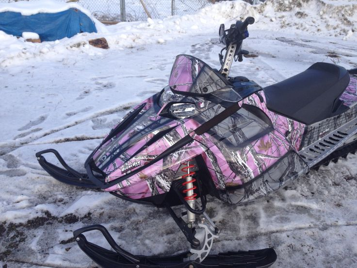 51 Best Arctic Cat Images On Pinterest Lead Sled Sled