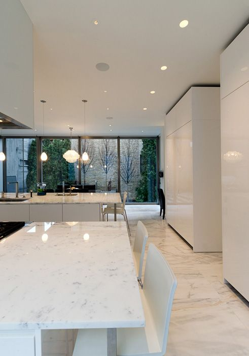 22 best Trimless Recessed Lighting for Your Home Pure Lighting