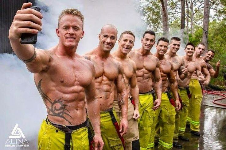 17 best images about firefighters on pinterest hercules. Black Bedroom Furniture Sets. Home Design Ideas