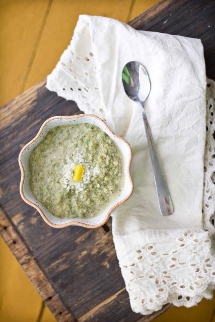 Broccoli, Chard, & Bean Soup: Dinners Recipes, Healthy Dishes, Comforter Soups, Healthy Soups, Healthy Food, Chard Beans, Mr. Beans, Broccoli Chard, Beans Soups