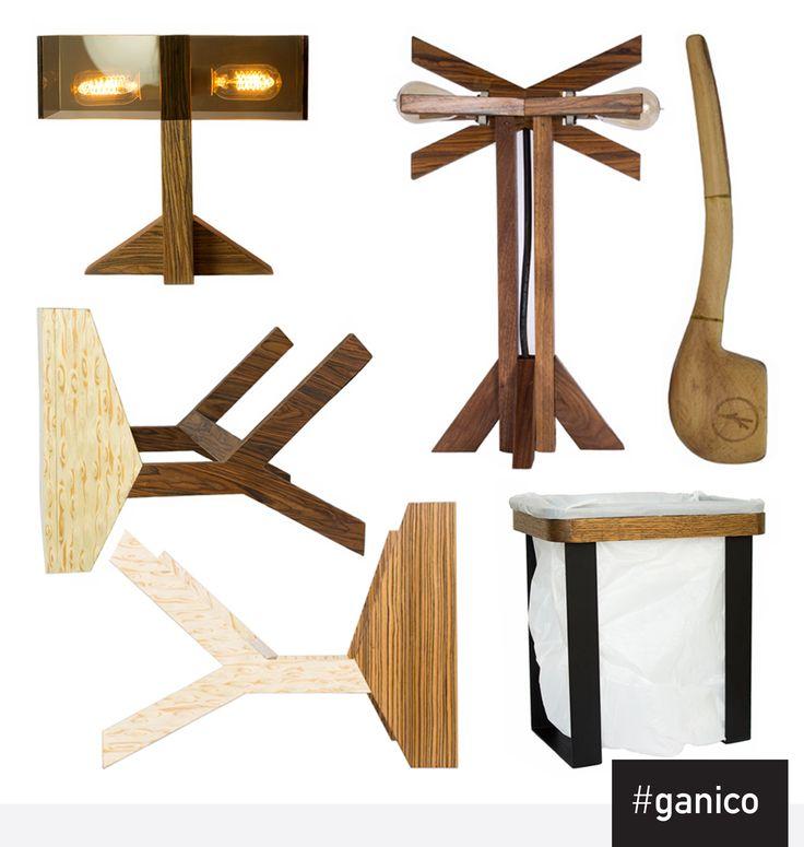 #industrialdesign #productdesign #design #designinginnovation #modern #gooddesign #moderndesign #modernfurniture #mexicandesign