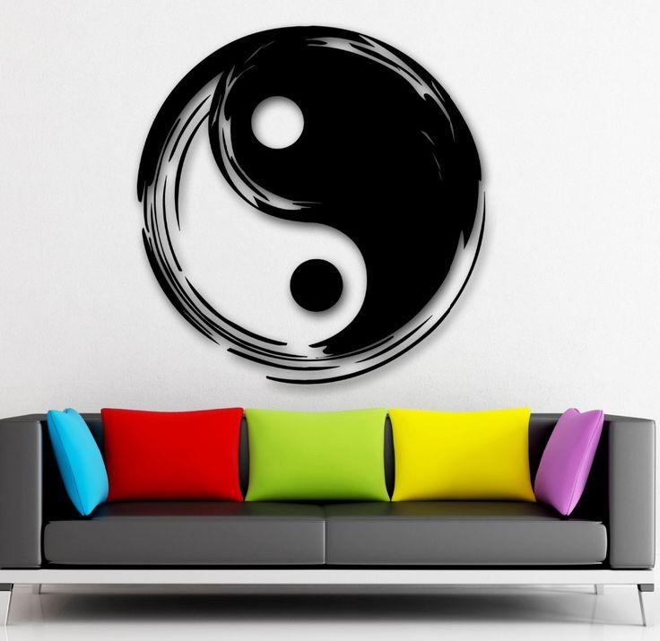 33 dormitorios estilo Oriental – Bedrooms @alvaroabril