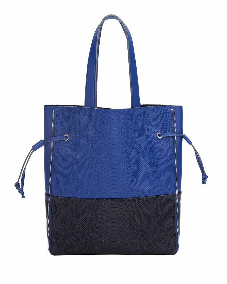 Foley & Agamo Tote for $155 at Modnique.com. Start shopping now and save 63%. Flexible return policy, 24/7 client support, authenticity guaranteed