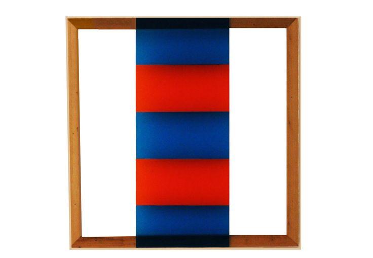 Leonardo Gambini #arteplexiglass #artplexiglass #plexiglassarte #plexiglassart #leonardogambini #artecontemporanea #artcontemporary #artemilano #milanoarte #milano #milan #duomomilano #duomo #filottrano #ancona #color #rosso #accademiadibrera