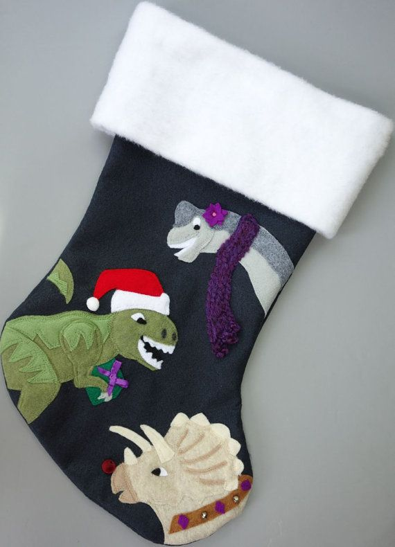 17 best Xmas images on Pinterest | Christmas decorations, Pandas ...