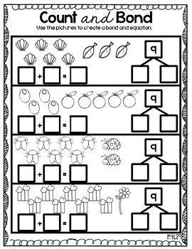 Engage NY/ Eureka Kindergarten: Module 4- Lessons 26-30