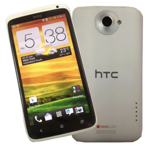 htc beats phone. htc one x white unlocked at\u0026t gsm android smart phone beats audio 16gb htc m