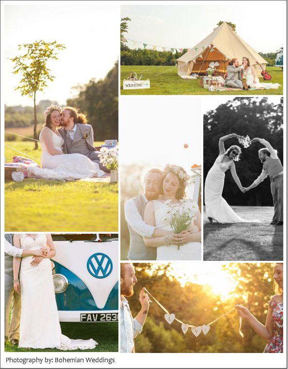 52 best Boho Chic Wedding images on Pinterest Boho wedding
