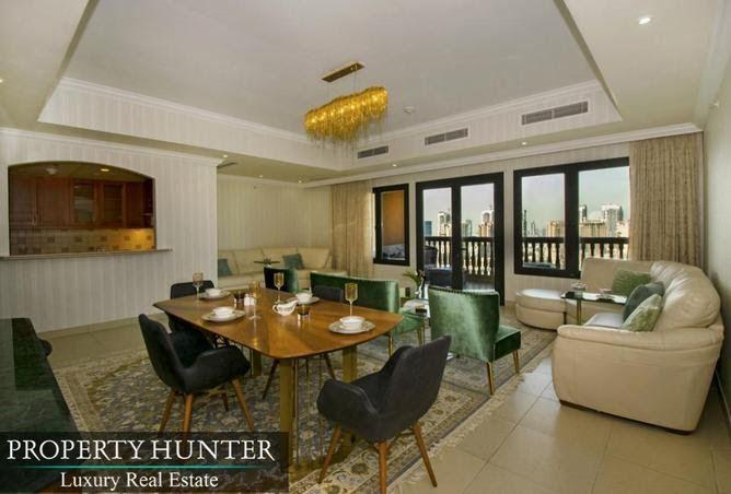 40++ Dining table set olx karachi Best Choice