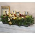 Weihnachtsdeko online kaufen | LadenZeile