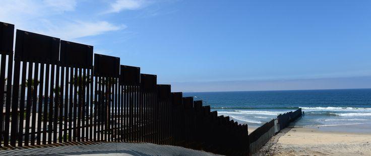 Especial de Inmigración y Reforma Migratoria | Univisión Noticias - Univision Feeds