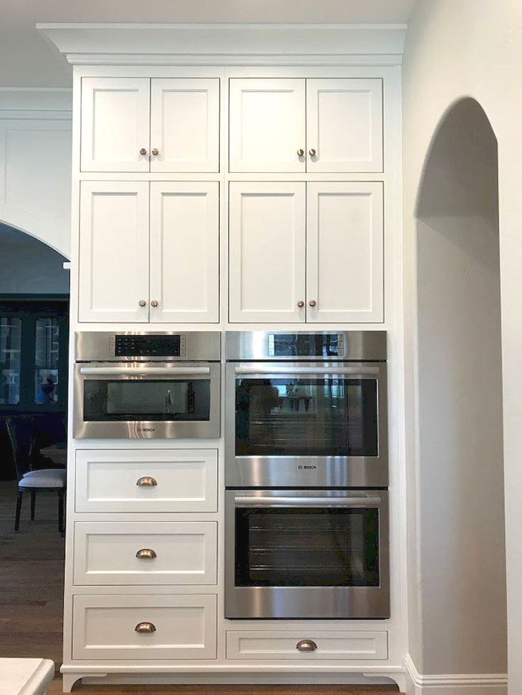 Design Your Own Kitchen: Kitchen Cabinet Ideas And Designs And Pics Of Make Your