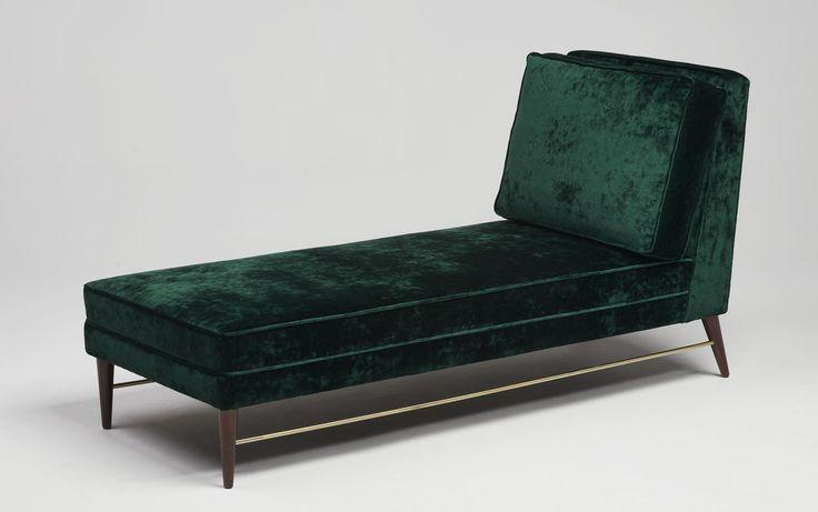 Turin | | Velvet, wood and brass feet   #mapswonders #lighting #furniture #interiordesigner #vintage #luxurydesign