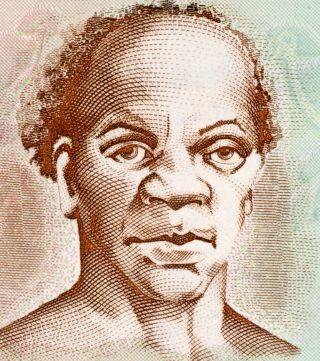 sam sharpe rebellion Samuel sam sharpe, or sharp, national hero of jamaica (1801 – 23 may 1832), [1] was the slave leader behind the widespread jamaican baptist war slave rebellion of.