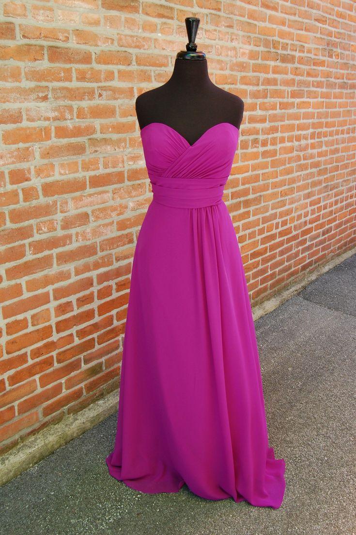 17 best Bridesmaids Dresses at Ellens images on Pinterest ...