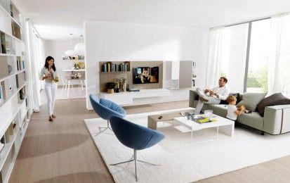Come arredare una casa buia: i consigli da seguire - Come arredare una casa buia? Ecco alcuni consigli da seguire per un ambiente accogliente e ospitale.