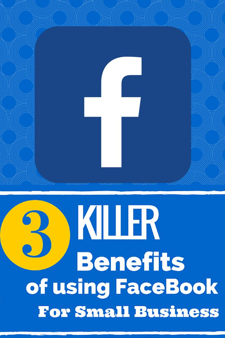 how to make benifit on facebook in thailanf