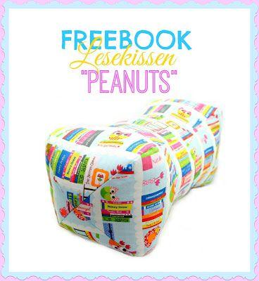FREEbook -