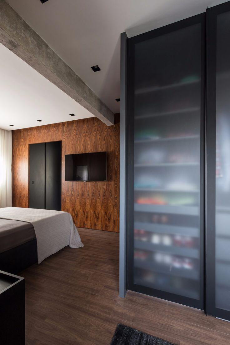 285 best slaapkamer inspiratie images on pinterest bedroom ideas