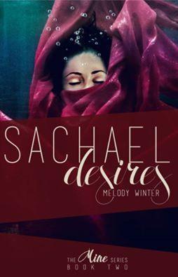 Sachael Desires
