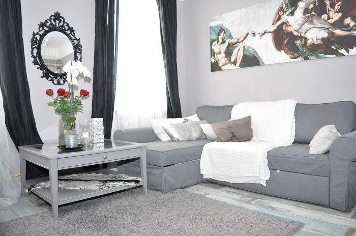 Eladó lakásunk a XIV. kerületben az Ilka utcában!  :)