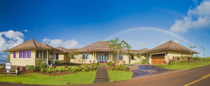 images about hawaiian homes on pinterest home custom wood and oahu