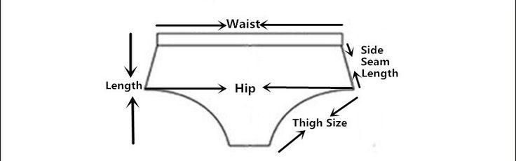 Briefs Big Size XXXL Cotton Underwear High Waist Women Intimates Pink Seamless Large Size Panties Briefs Panties For Plus Size  http://playertronics.com/products/briefs-big-size-xxxl-cotton-underwear-high-waist-women-intimates-pink-seamless-large-size-panties-briefs-panties-for-plus-size/
