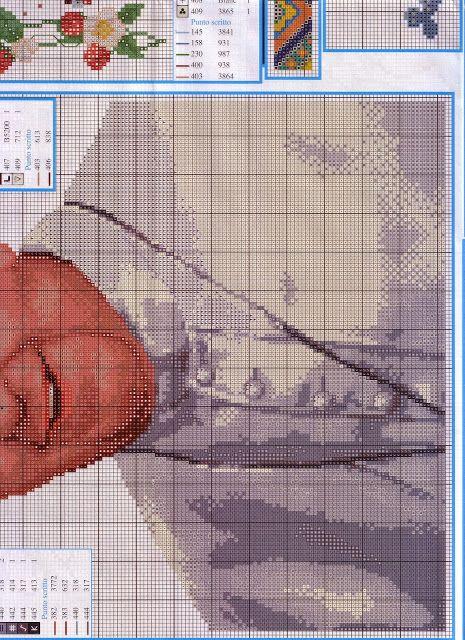 80 - galbut - Picasa Web Album